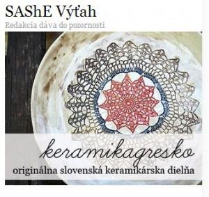 Sashi výťah